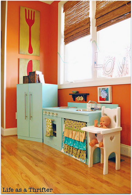 playkitchens (35)