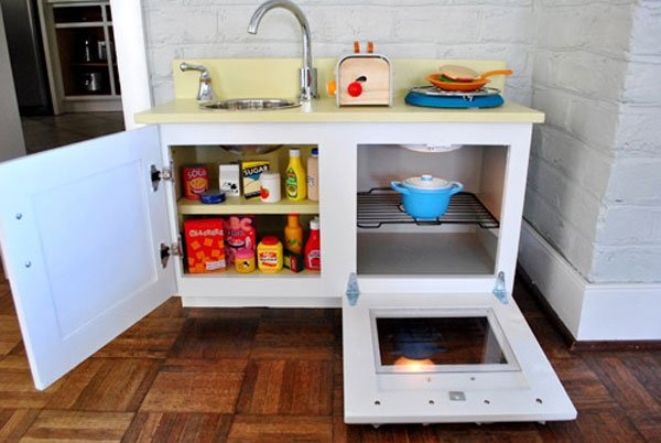 playkitchens (36)