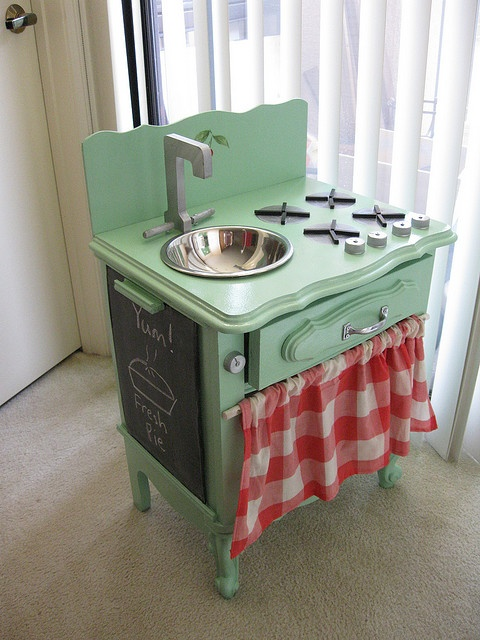 playkitchens (37)
