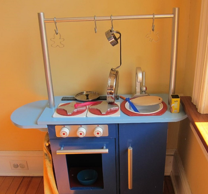 playkitchens (38)