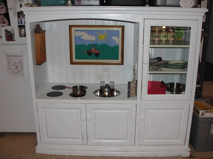 playkitchens (4)