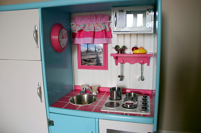playkitchens (42)