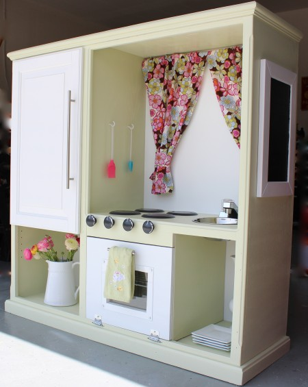 playkitchens (43)
