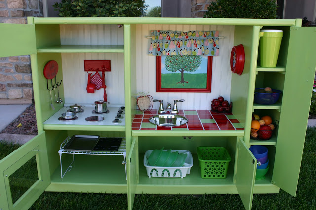 playkitchens (44)