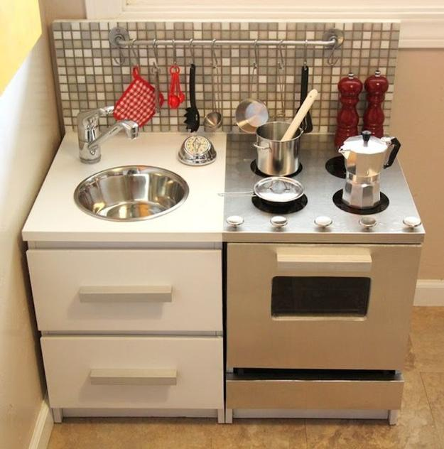 playkitchens (46)