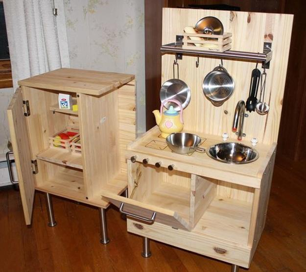playkitchens (47)