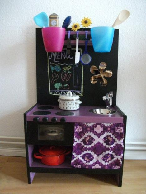 playkitchens (48)