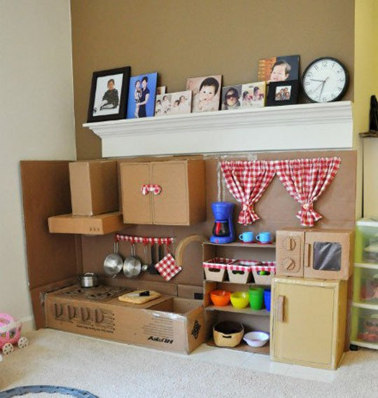 playkitchens (5)