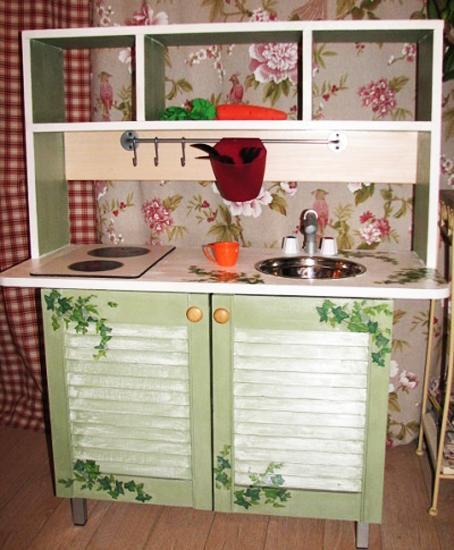playkitchens (50)