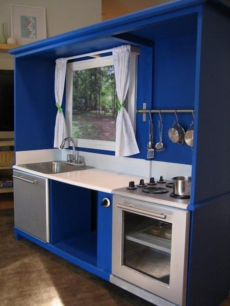 playkitchens (51)