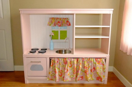 playkitchens (52)