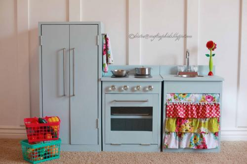 playkitchens (55)