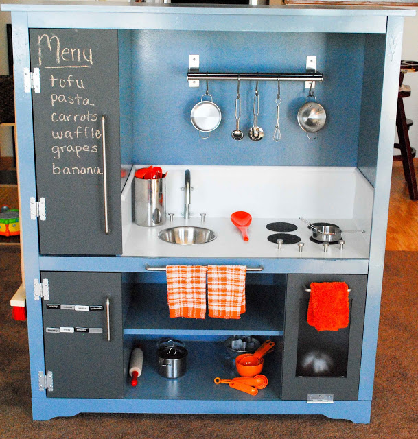 playkitchens (56)