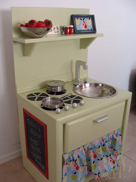 playkitchens (57)