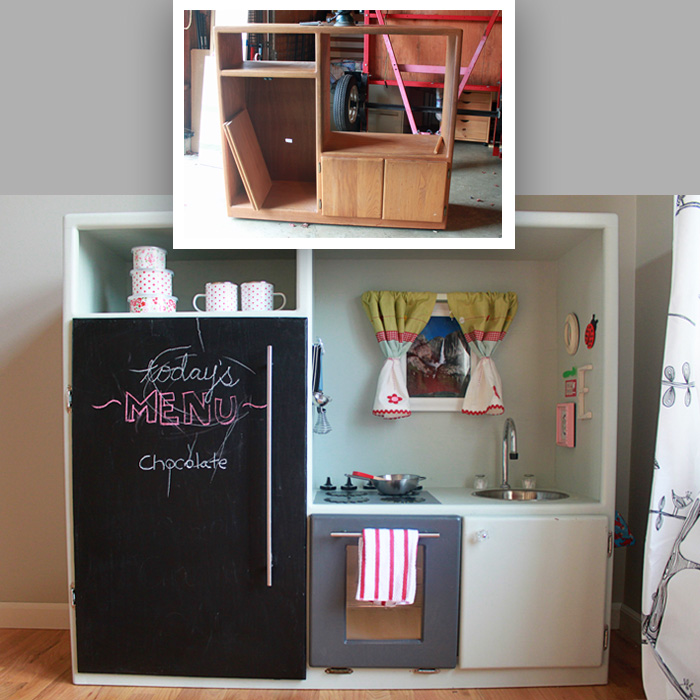 playkitchens (58)