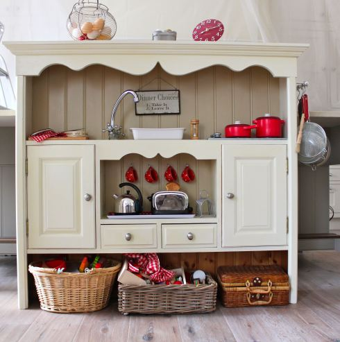 playkitchens (59)
