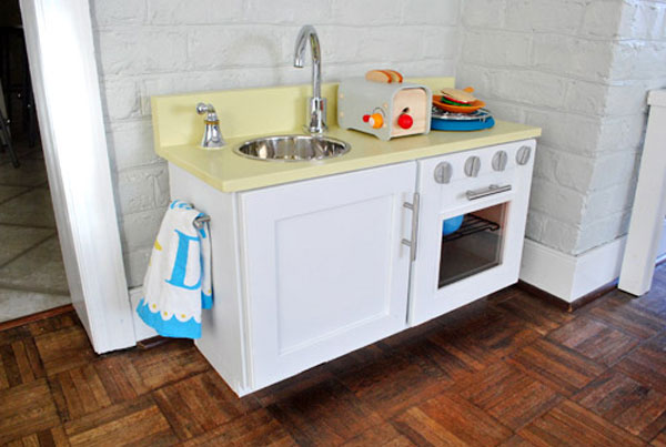 playkitchens (61)