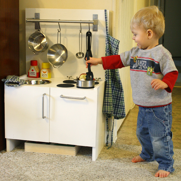 playkitchens (62)