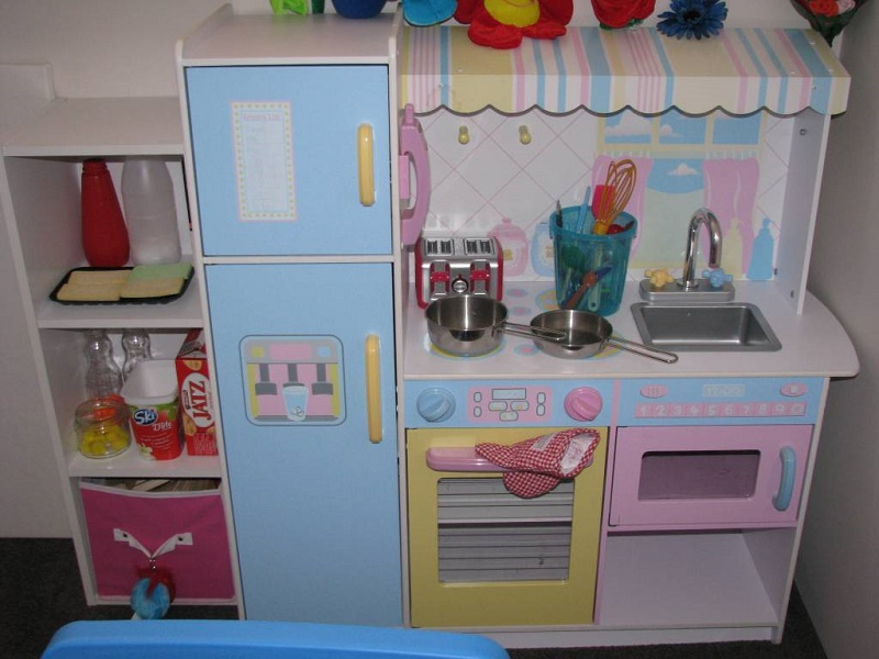 playkitchens (63)
