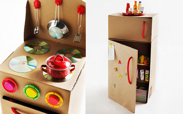 playkitchens (66)
