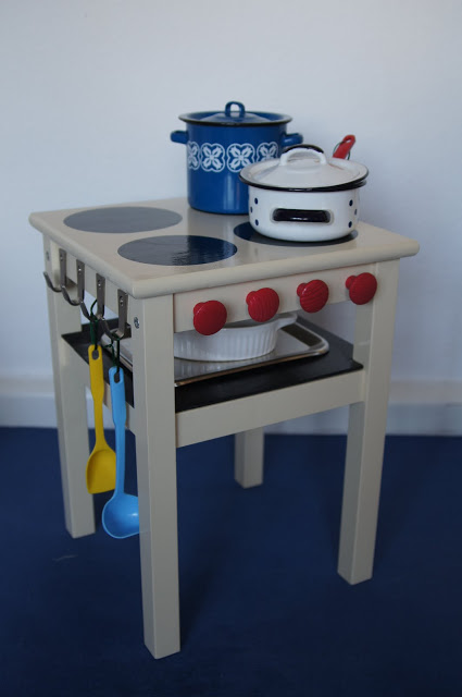 playkitchens (67)
