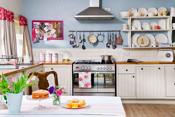 playkitchens (68)