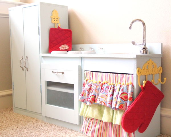 playkitchens (69)