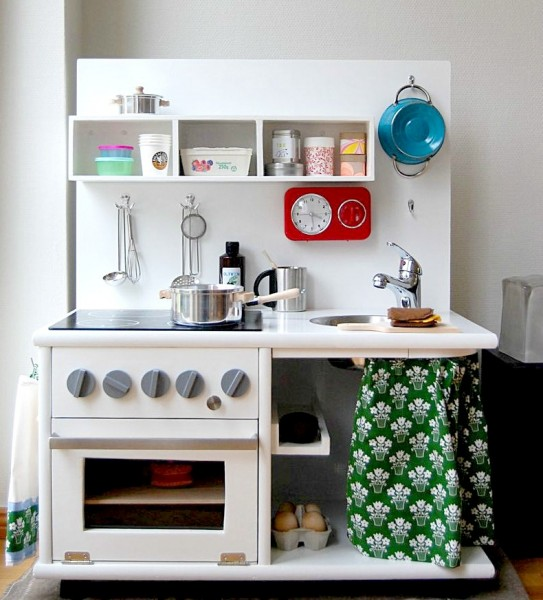 playkitchens (7)
