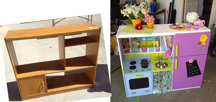 playkitchens (8)