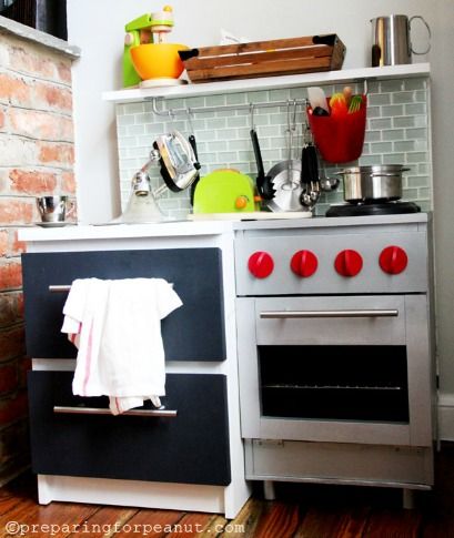 playkitchens (9)
