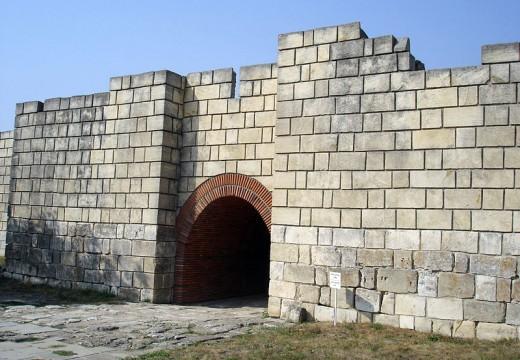 12,270 млн. лв. за ремонт и реставрация на значими културни и исторически обекти и за общинска инфраструктура