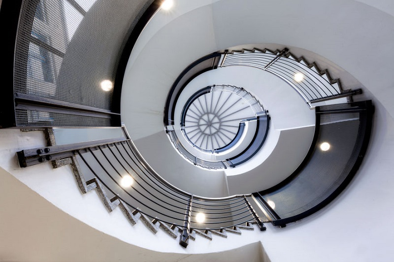 staircases (16)