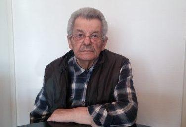 Георги Карауланов: София е изтърван град