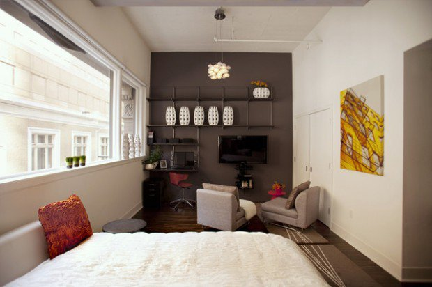 18-Small-Studio-Apartment-Design-Ideas-6-620x412
