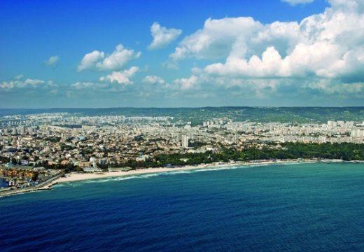 Руснаците купуват евтини имоти в България