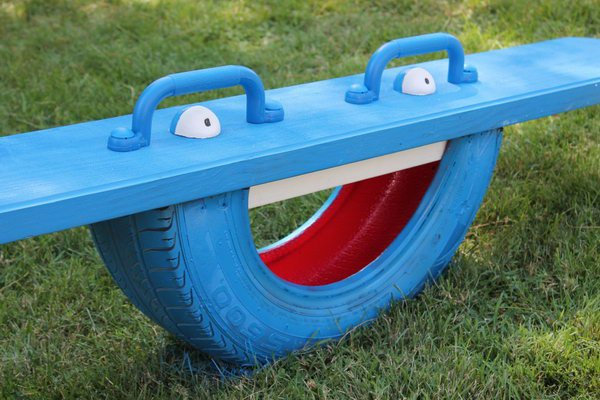 3-tire-totter-for-kids