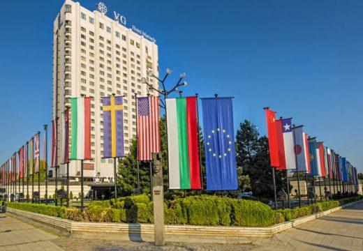 Петиция срещу посегателствата над Японския хотел