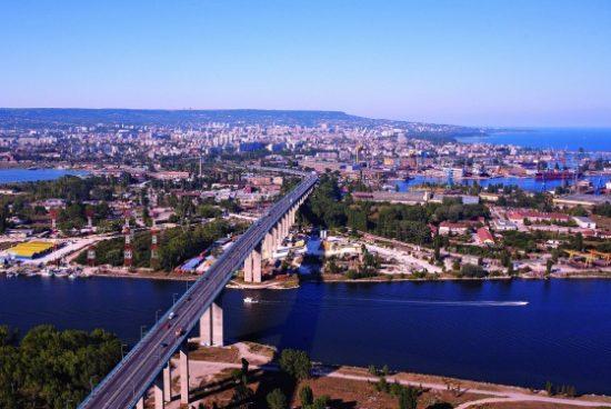 Варна инвестира над 20 млн. лв. във Владиславово