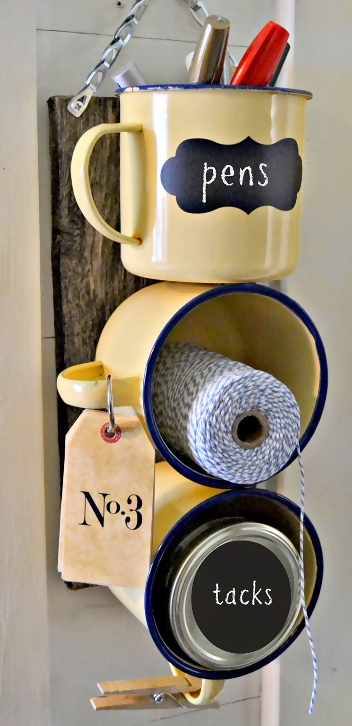 AD-DIY-Repurpose-Old-Kitchen-Stuff-39