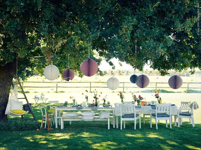 Amazing-Garden-Party-Decorations