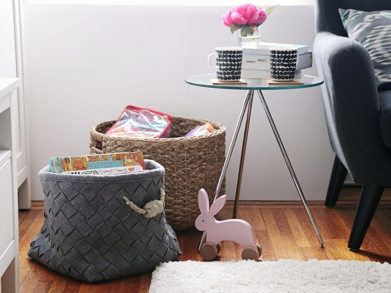 CI-Jodi-McKee_Small-Space-Solutions_basket-bin-storage_h.jpg.rend.hgtvcom.1280.960