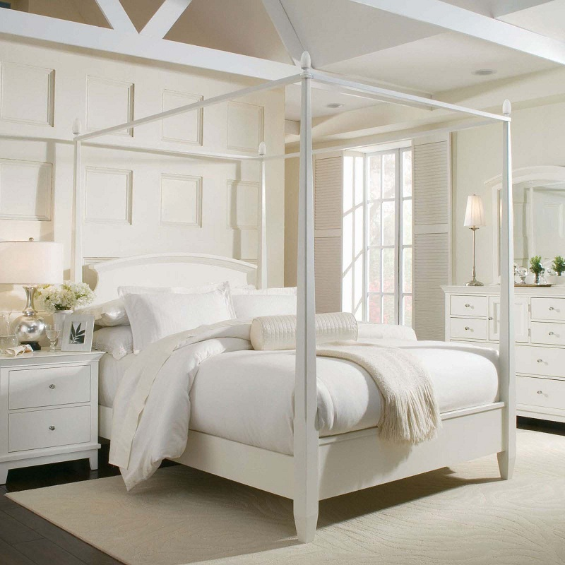 Canopy-beds-For-the-Modern-Bedroom-Freshome-241