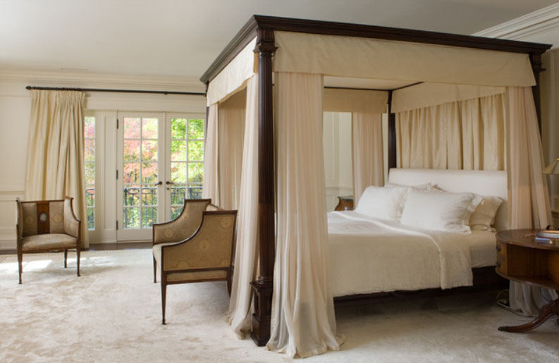 Canopy-beds-For-the-Modern-Bedroom-Freshome-321