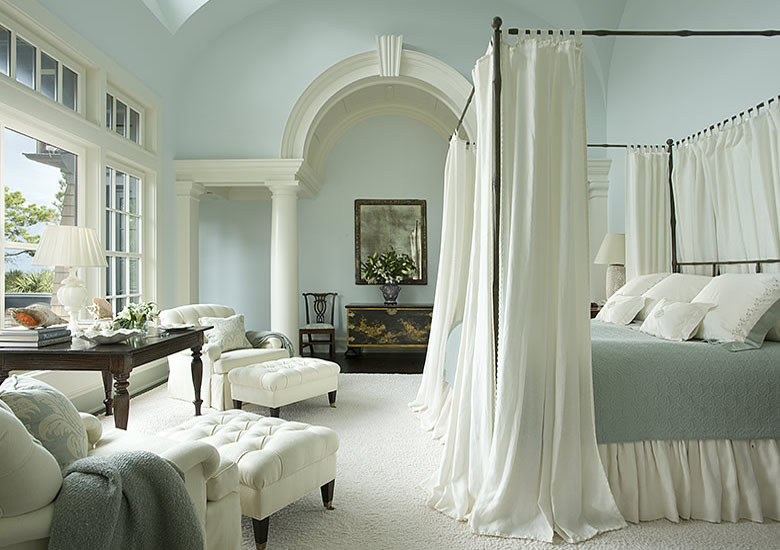 Canopy-beds-For-the-Modern-Bedroom-Freshome-331