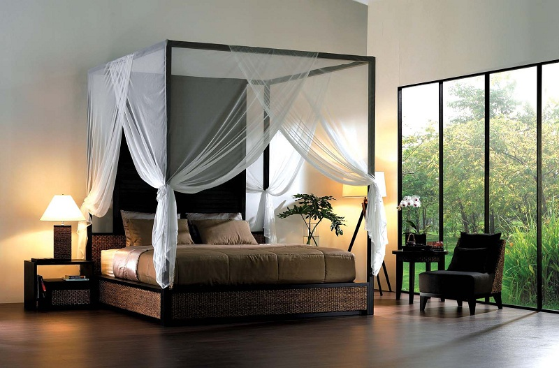 Canopy-beds-For-the-Modern-Bedroom-Freshome-341