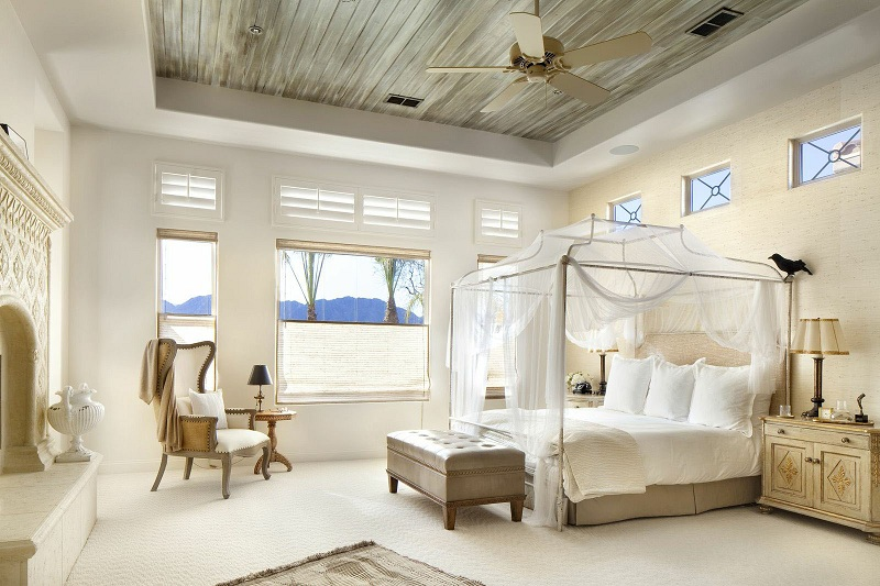 Canopy-beds-For-the-Modern-Bedroom-Freshome-41