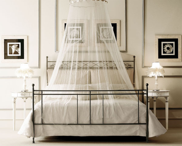 Canopy-beds-For-the-Modern-Bedroom-Freshome-51