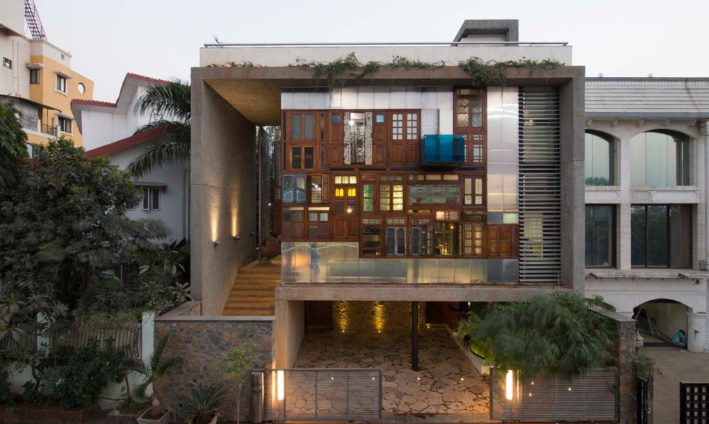 Collage-House-by-S-PS-Architects-3-1020x610