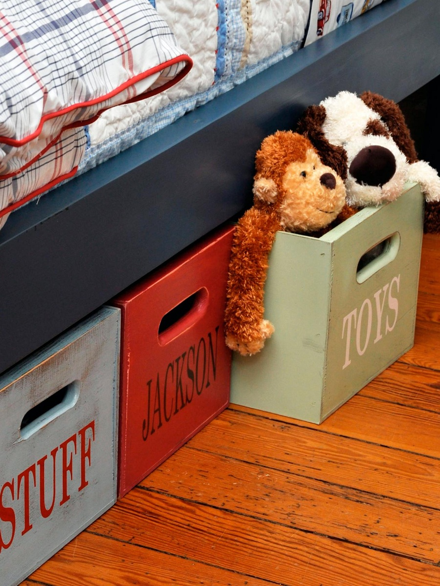 DP_Susie-Fougerousse-Boys-Room-Under-Bed-Storage_s3x4.jpg.rend.hgtvcom.1280.1707