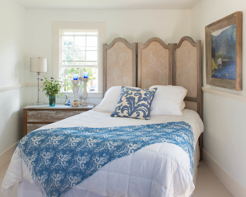 Dazzling-distressed-dresser-in-Bedroom-Shabby-chic-with-Angled-Bed-next-to-Corner-Bed-alongside-Bedroom-Tv-andRoom-Dividers-